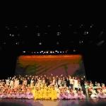 舞蹈專場 2012