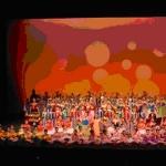 舞蹈專場 2011