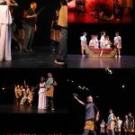 精英戲劇- 英語戲劇培訓試驗計劃
