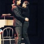 戀上你的歌劇照